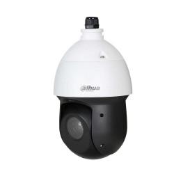 2MP IP PTZ камера Dahua SD49225T-HN 25x оптичен, 16 цифров зуум IR100m