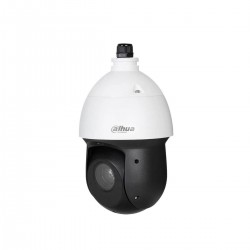 2MP IP PTZ камера Dahua SD49225XA-HNR 25x оптичен, IR 100m