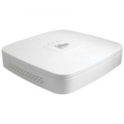 DVR рекордер Dahua XVR5108C-X за 8 HDCVI, AHD, HDTVI, аналог камери
