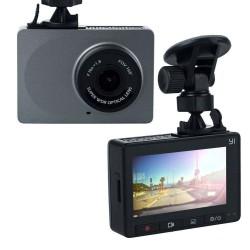 Камера за кола Yi, 165 градуса, Full HD видеорегистратор