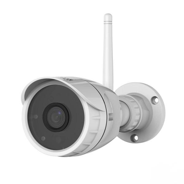 Безжична камера VStarcam C17S