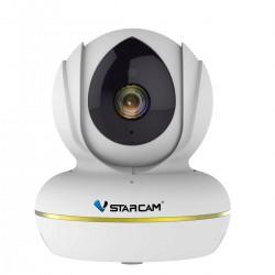 Управляема Wi-Fi 2MP камера C22S