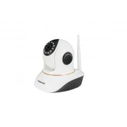 Мини управляема Wi-Fi 2MP камера C38S