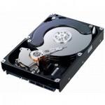 Комплект  2 камери 2MP, ColorVu, DVR Hikvision + хард диск [4]