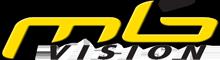 MBvision.com