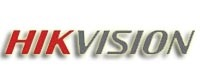 Кои са Hikvision?