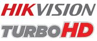 Turbo HD, HD-TVI системи за видеонаблюдение