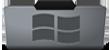 Софтуер за отдалечен достъп през интернет за видеонаблюдение Dahua