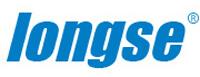 longse лого