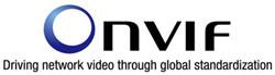 Какво е Onvif съвместимост?