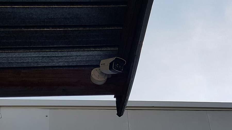 Камери за жилищна кооперация - съвети, ползи и предимства