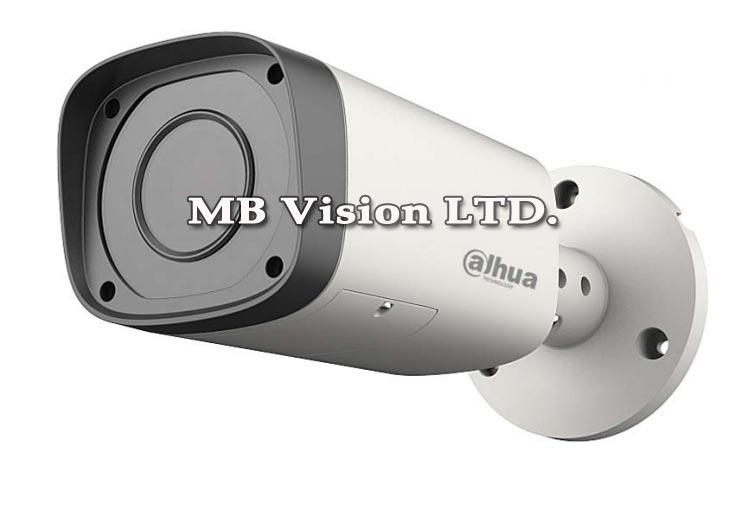 HD камера за видеонаблюдение Dahua